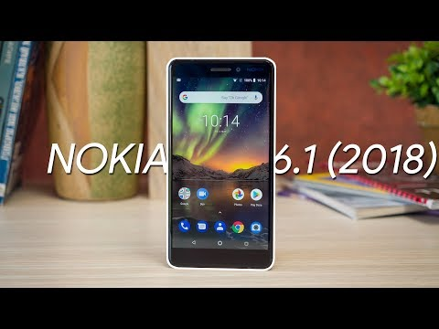 nokia-6.1-(2018)-review
