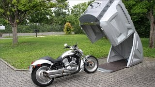 5 Crazy New Inventions That Will Shock You