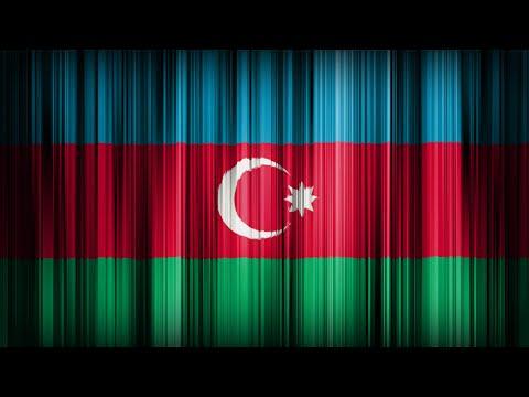 Learning Azerbaijani language - PlAze TV