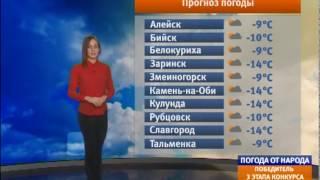 Народная погода на 20.01.17(, 2017-01-19T07:36:02.000Z)