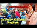 Seni Reak Den Jaya Grup Teller Cover Regita Leuwi Randu Sangiang Rancaekek  Mp3 - Mp4 Download
