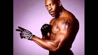 Booker T Theme