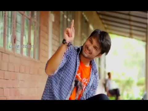 Chella Kutty Unna Kaana  Song Whatsapp Status|| Love Status 2018