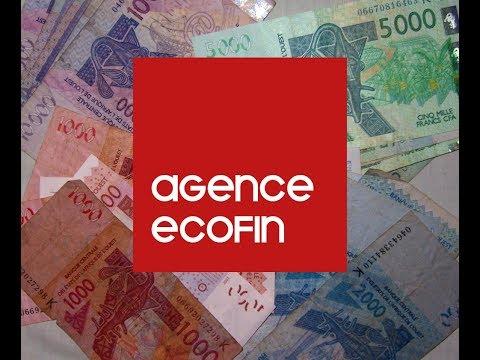 Le Franc CFA Dans Le Top 3 Des Devises D'Afrique Subsaharienne Face Au Dollar