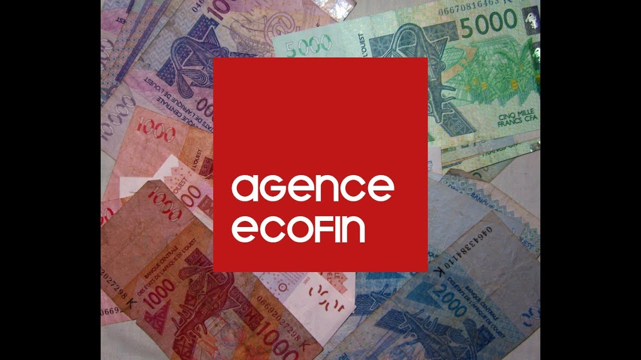 Le Franc Cfa Dans Top 3 Des Devises D Afrique Subsaharienne Face Au Dollar