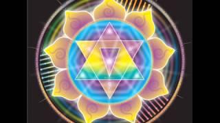 Gayatri Mantra By Devki Pandit