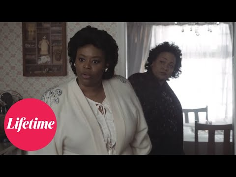 The Clark Sisters: First Ladies Of Gospel   Twinkie Clark Sells The Catalogue   April 11   Lifetime