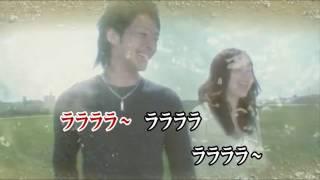 Wii カラオケ U - (カバー) WAになっておどろう / V6(key0) 歌ってみた