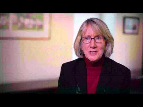 SAT Social Study- Susan Griffin