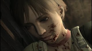 [TAS] Wii バイオハザード アンブレラ・クロニクルズ Resident Evil: The Umbrella Chronicles [Part.10]