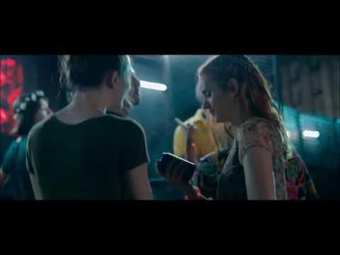 Pepsi 2016 Commercial