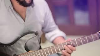Love Mashup Zunair Khalid-Saim Rajpoot (Cover)