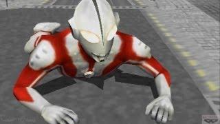 Video Ultraman Taro Story Mode pt.4/8 ϟ Ultraman Fighting Evolution 0 ★Play PSP ウルトラマン タロウ download MP3, 3GP, MP4, WEBM, AVI, FLV Maret 2018