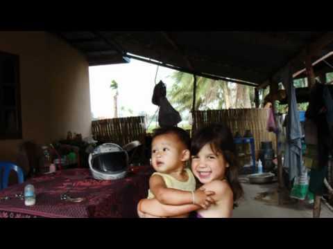 laos 2012
