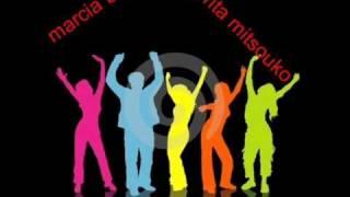 les rita mitsouko marcia baila acoustiques