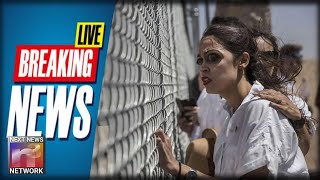 BREAKING: Ocasio-Cortez Has MOST RIDICULOUS Solution To 'Fix' Migrant Caravan Crisis