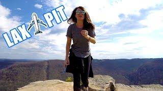 THE CRAZIEST 5 DAYS | Vlog
