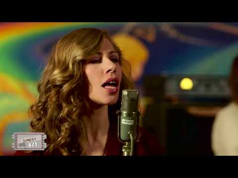 DittyTV | Americana Weekly | 04/01/2018