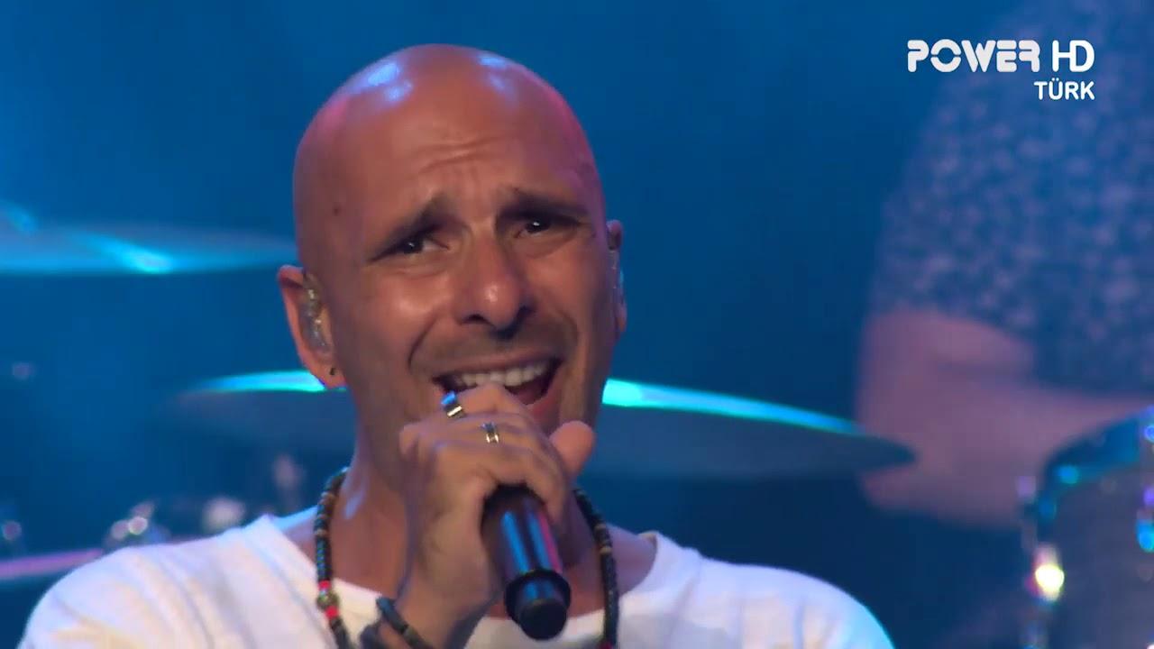 Emre Aydın, Akustik Konser