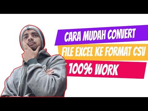 cara-mudah-convert-file-excel-ke-format-csv