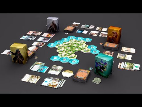 there's-a-new-mtg-board-game---explorers-of-ixalan