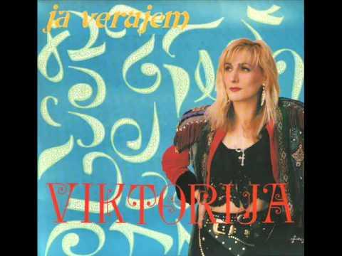 Viktorija - Samo teraj ti po svome
