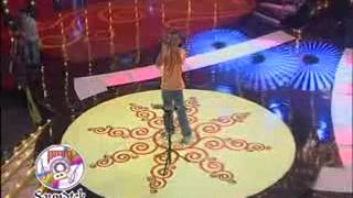 Mayyar kandon jabod jibon -singer shorif bangla song