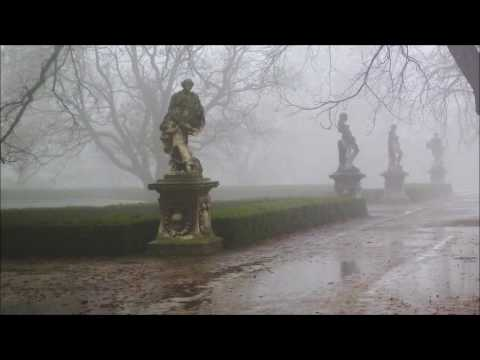 GLOOMY SUNDAY - The Hungarian Suicide Song