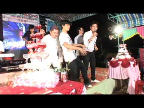 MC UT MAP-QUAY CUNG CAC ANH EM NHAC CONG