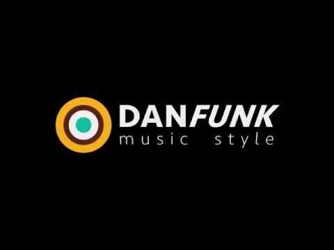 DanFunk