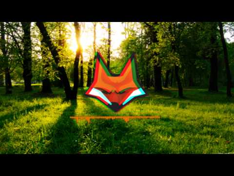 Animals - Martin Garrix (Hypnotik TrapEdit)
