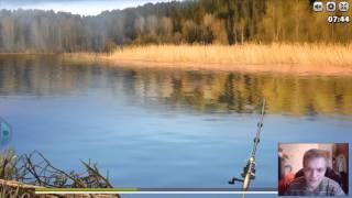 Просто рыбалка ( Средние снасти )(Просто рыбалка Это игра в ВК Вот ссылка на группу там всё найдёте https://vk.com/justfishing_group., 2015-12-03T07:38:59.000Z)