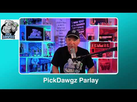 Free Parlay Mitch's College Basketball Parlay for 3/4/21 NCAAB Pick and Prediction