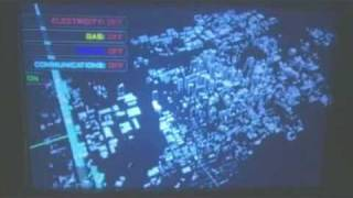 WarGames: The Dead Code (2008) second trailer