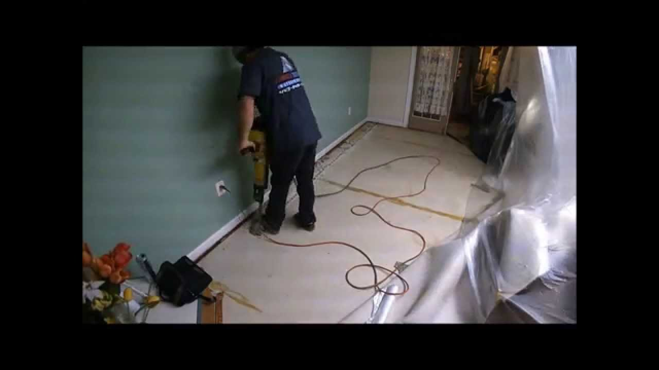 Save The Drywall Basement Waterproofing Baltimore