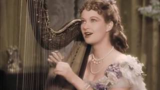 Evelyn Venable Love's Young Dream From The Little Colonel 1935