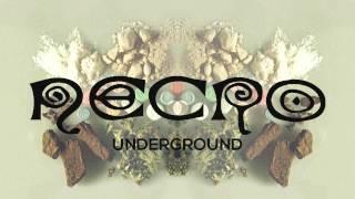 NECRO - Underground