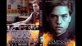 Урок окончен (2017) Dismissed