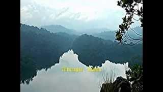 Titiwangsa (AHMAD NAWAB) - Saloma
