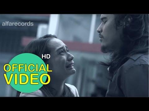 Virzha - Aku Lelakimu (Official Video)