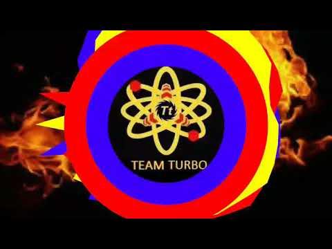 Download DI NA MULI BATTLE REMIX DJ ARJAY MIX CLUB THIS TEAM TURBO