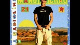 Manu Chao - Giramundo