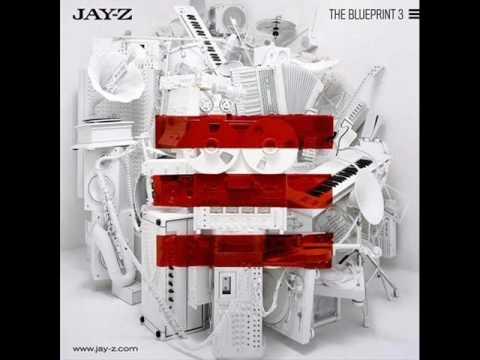 Jay-Z - History WITH LYRICS