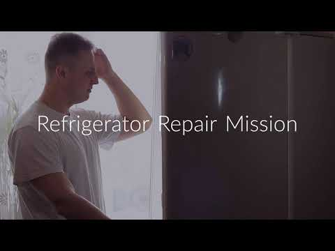 Yes Fix Appliance Repair in Mission, TX