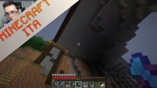 minecraft ita 501