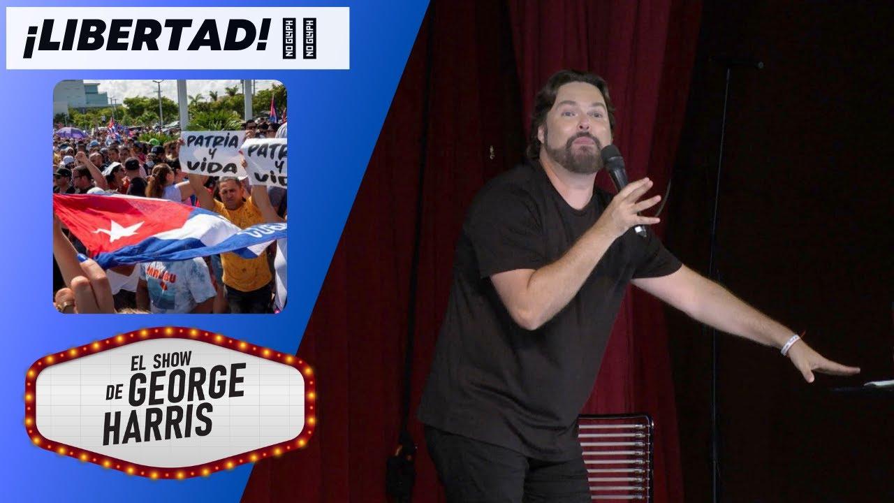 Download El Show de GH 15/07/21 Parte 4