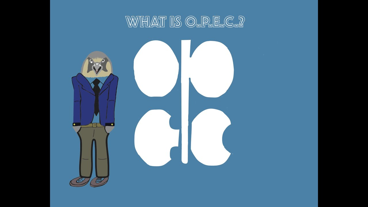 What is OPEC 47