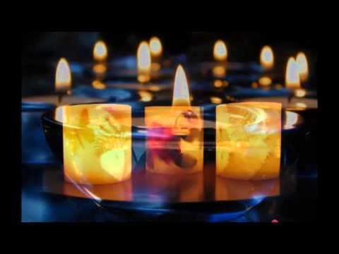 Oracion par encender la primera vela de adviento lengua doovi - Velas adviento ...