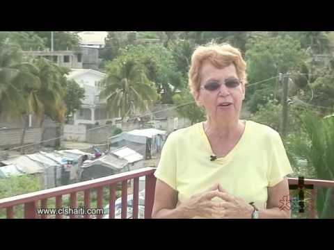 Seacoast Christian School 2017 Seniors Haiti missions trip