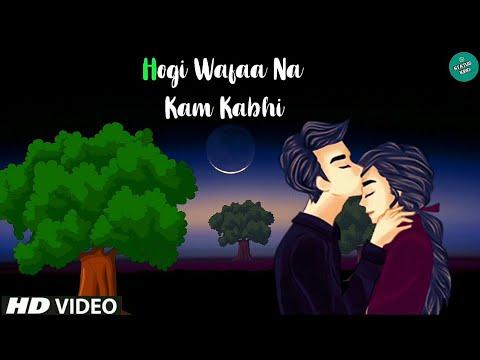 Kabhi Ruhani Kabhi Rumani Whatsapp Status | Love Whatsapp Status | Status King